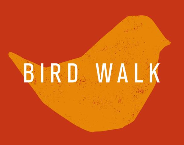 Walk_Bird_Tile
