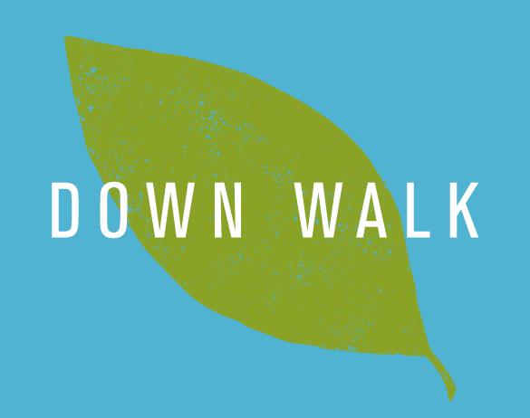 Walk_Down_Tile