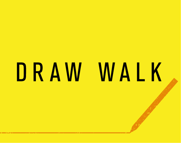 Walk_Draw_Tile
