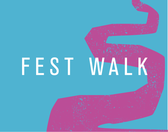 Walk_Fest_Tile