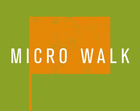 Walk_Micro_Tile
