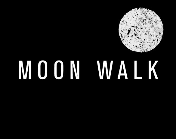 Walk_Moon_Tile