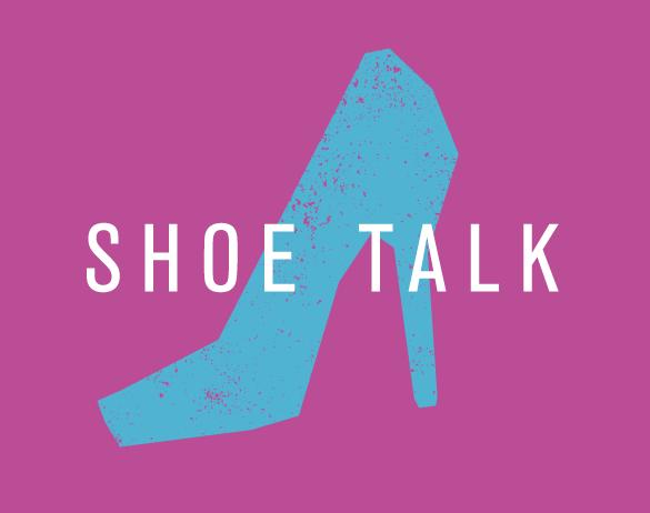 Walk_Shoe_Tile